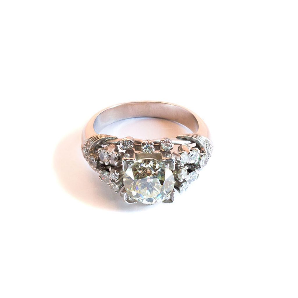 bague_circa_bijou_ancien_diamants_133_1