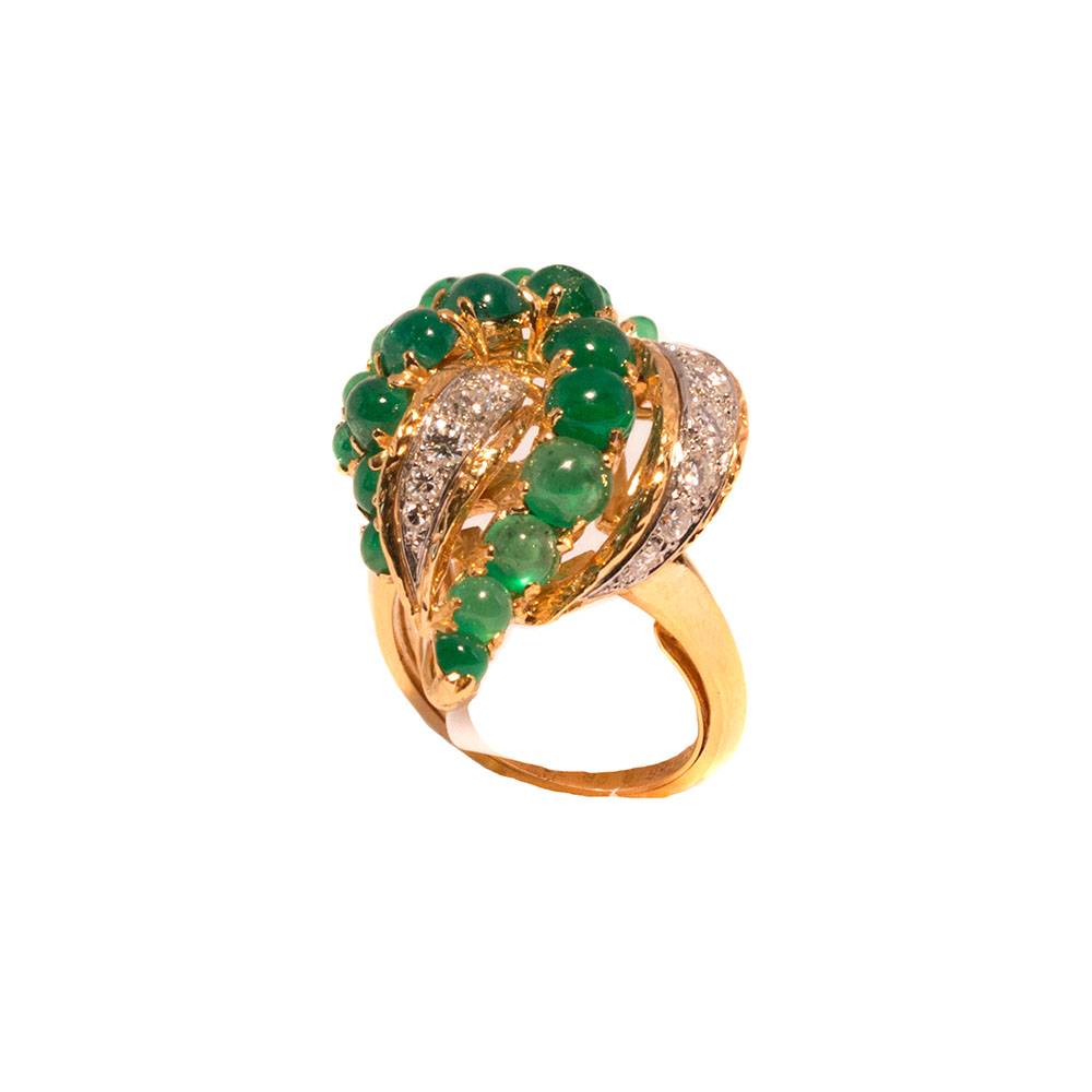 bague_fred_emeraude_diamants_7_2