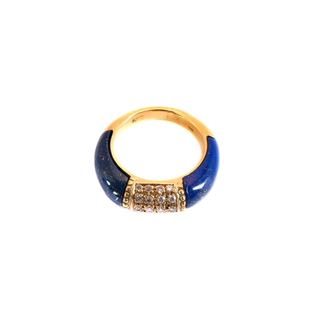 bague_fred_philipines_lapis_74_1