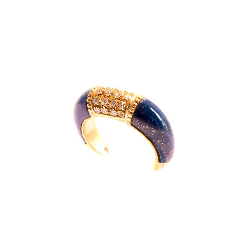 bague_fred_philipines_lapis_74_2