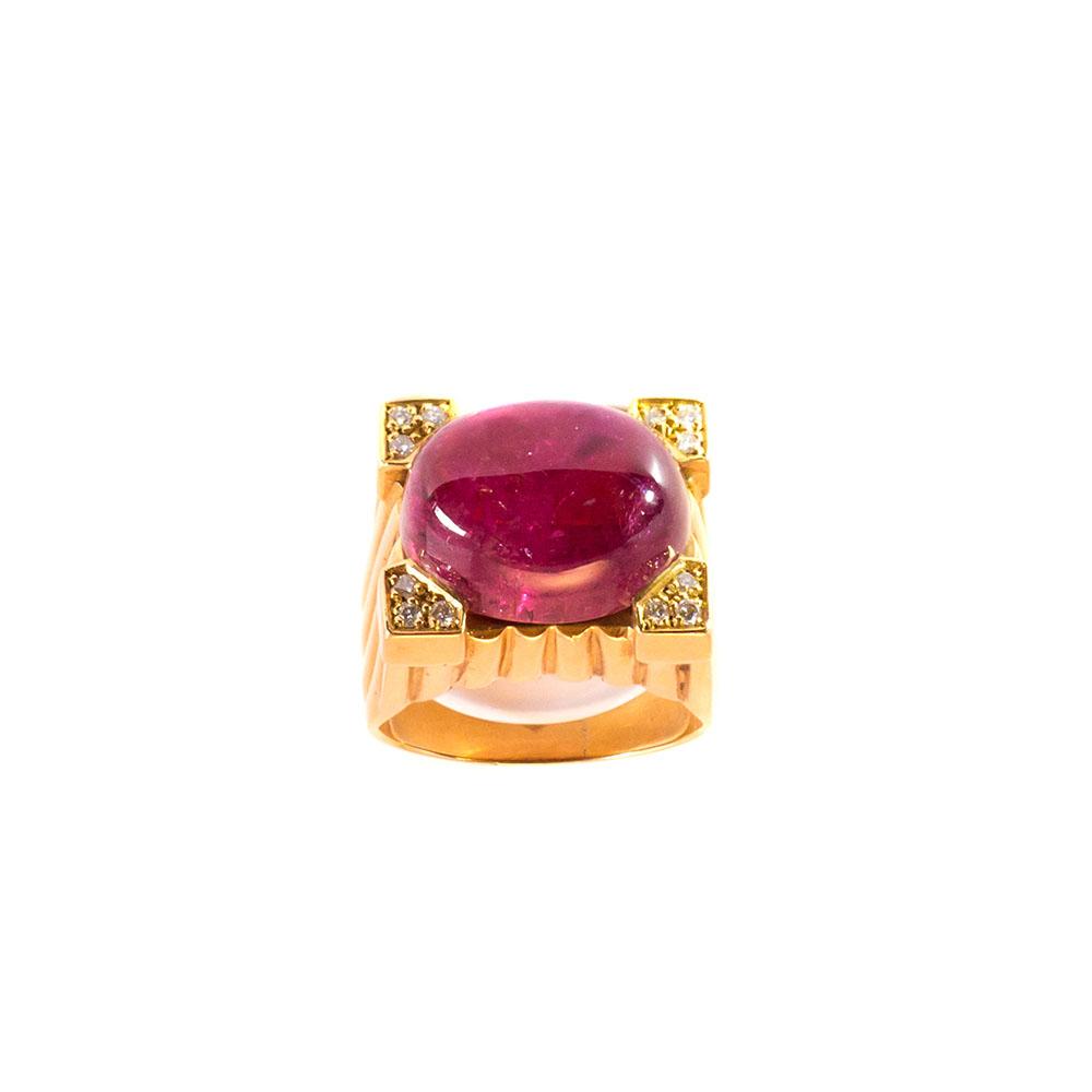 bague_rubis_cabochon_diamants_127_1