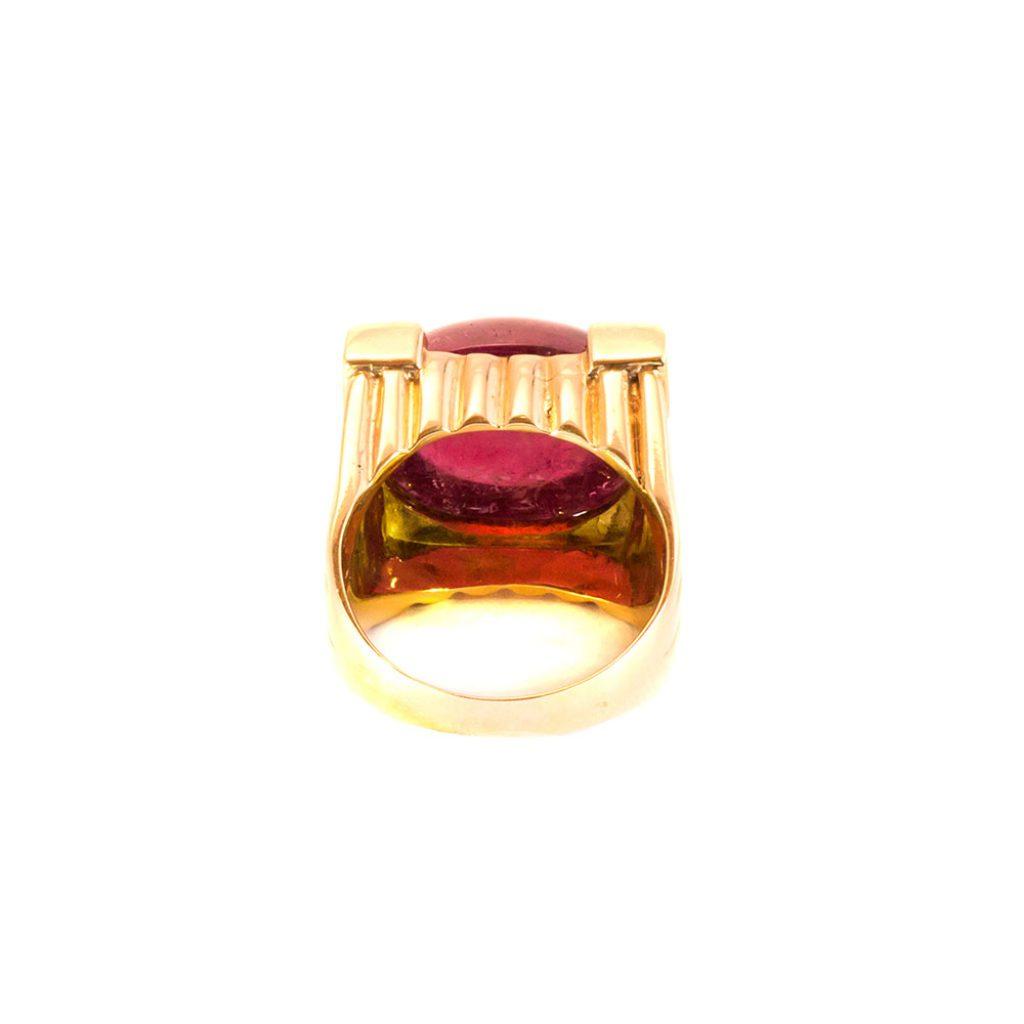 bague_rubis_cabochon_diamants_127_2