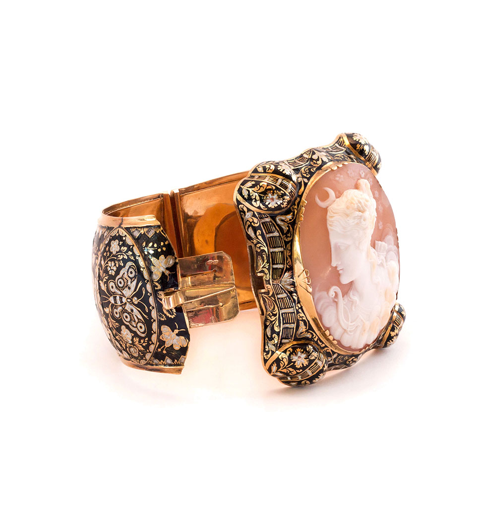 bracelet_camee_coquille_artemis_1_2