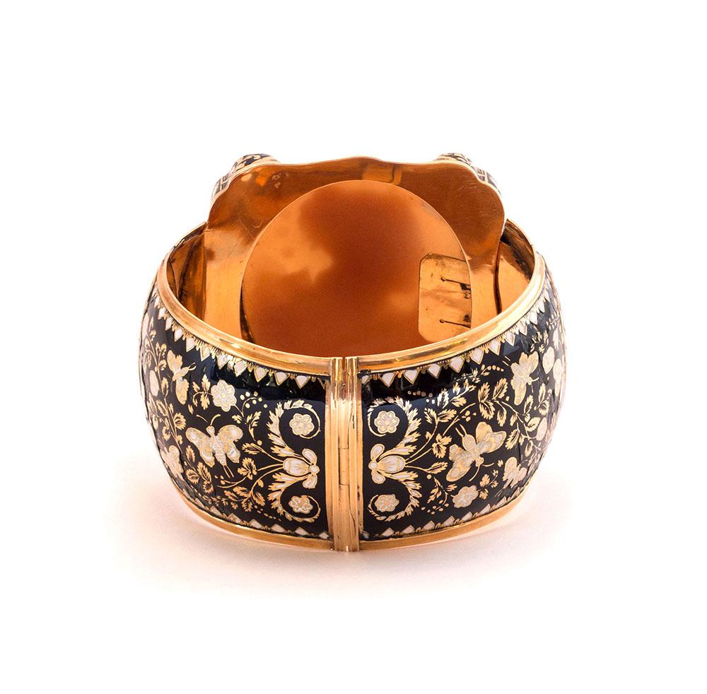 bracelet_camee_coquille_artemis_1_4