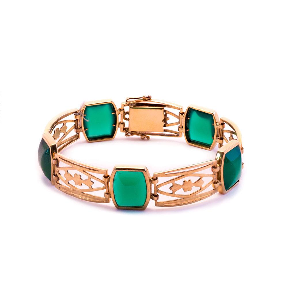 bracelet_chrysoprases_70_1