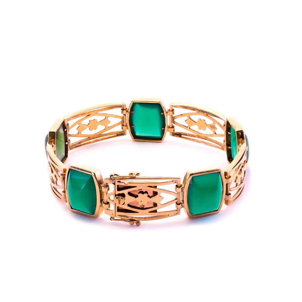 bracelet_chrysoprases_70_2
