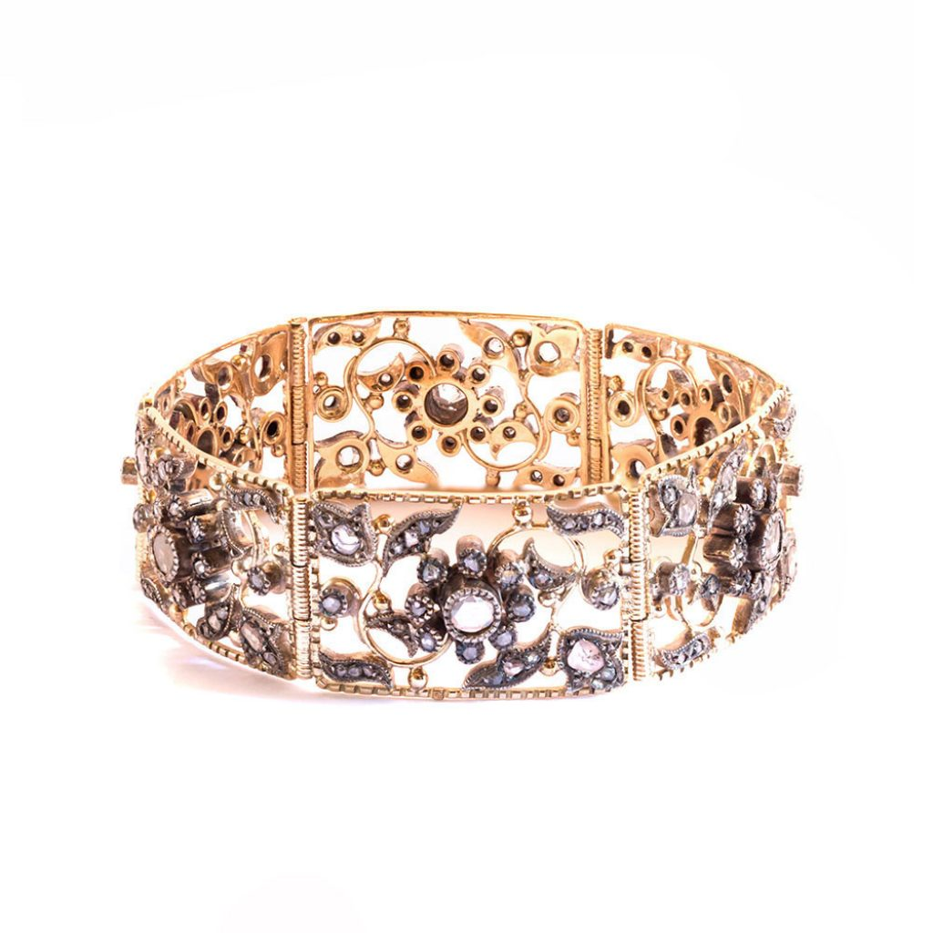 bracelet_circa_diamants_tailles_roses_146_2
