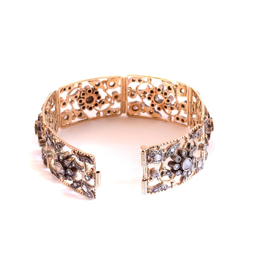 bracelet_circa_diamants_tailles_roses_146_3