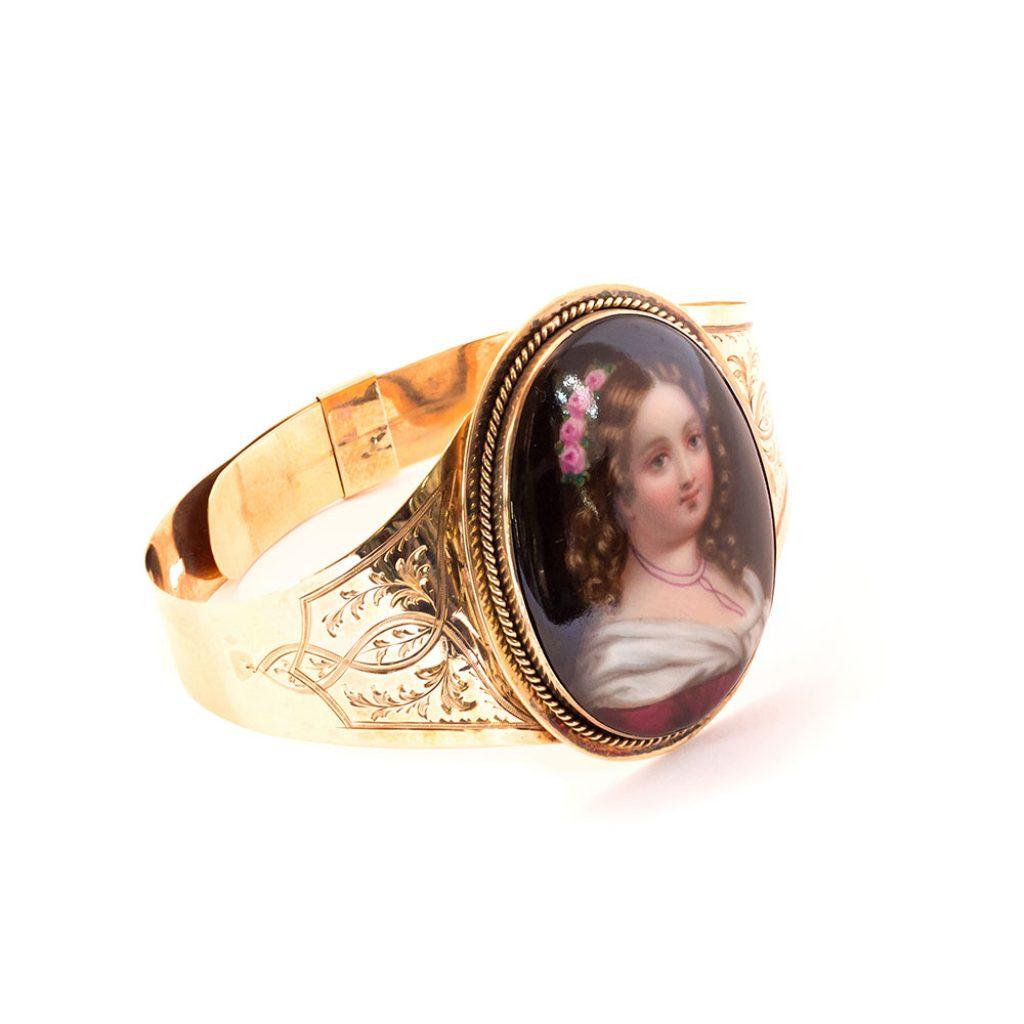 bracelet_circa_miniature_emaillee_ciselures_161_2
