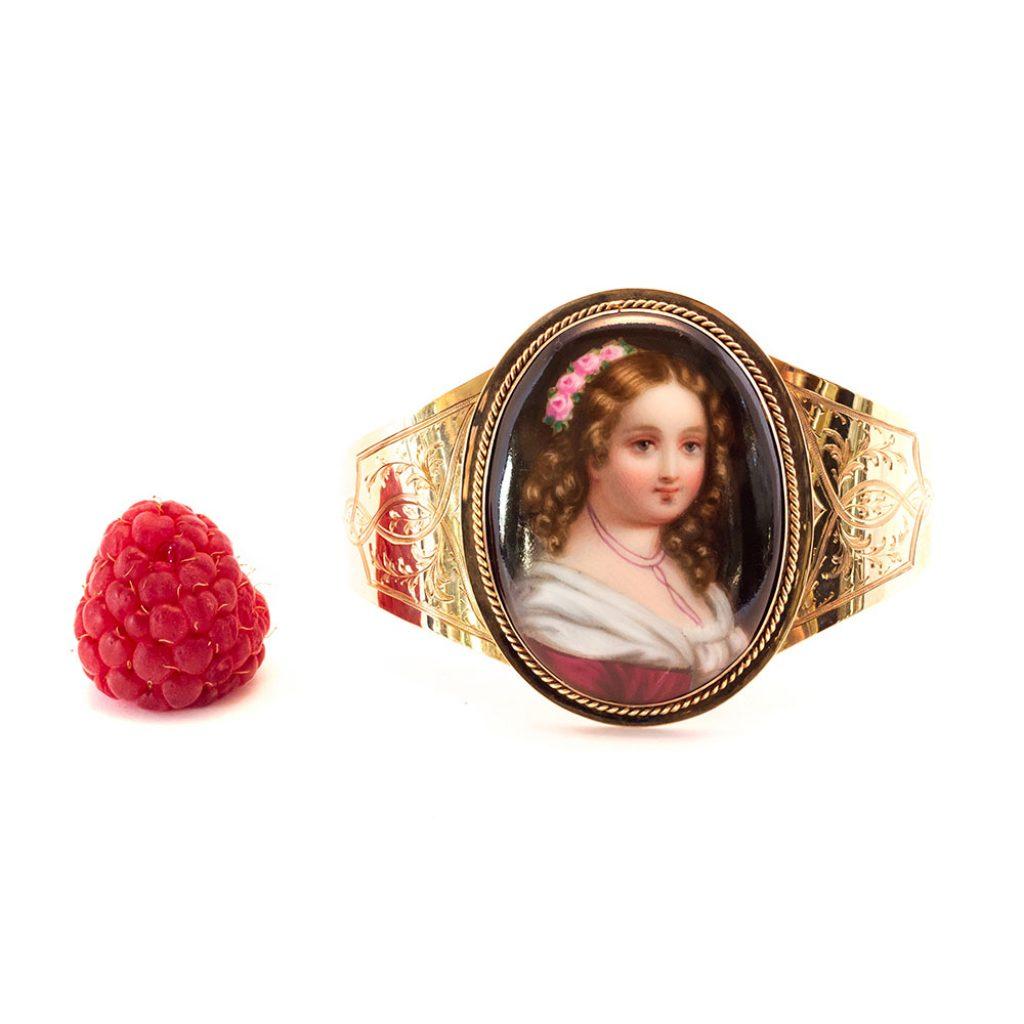 bracelet_circa_miniature_emaillee_ciselures_161_4