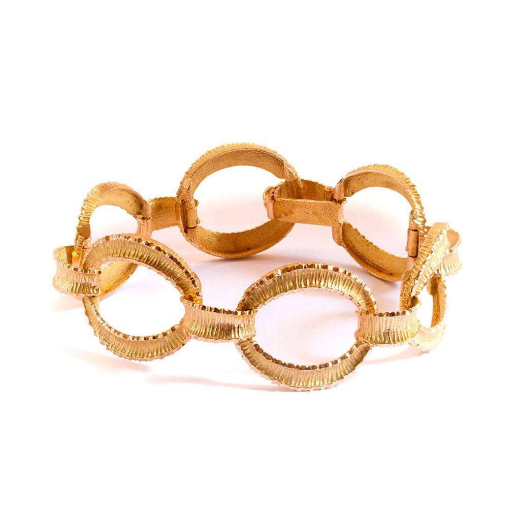 bracelet_circa_ovales_or_150_1