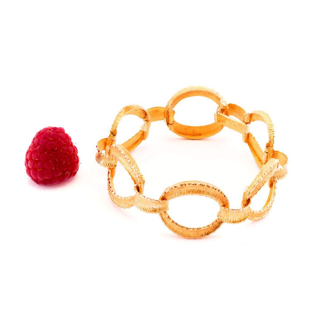 bracelet_circa_ovales_or_150_2