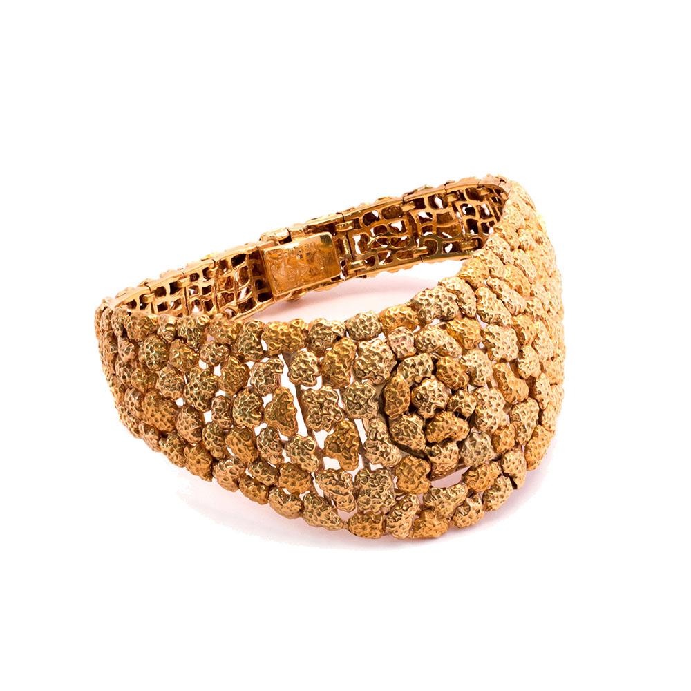 bracelet_montre_omega_pepites_71_2