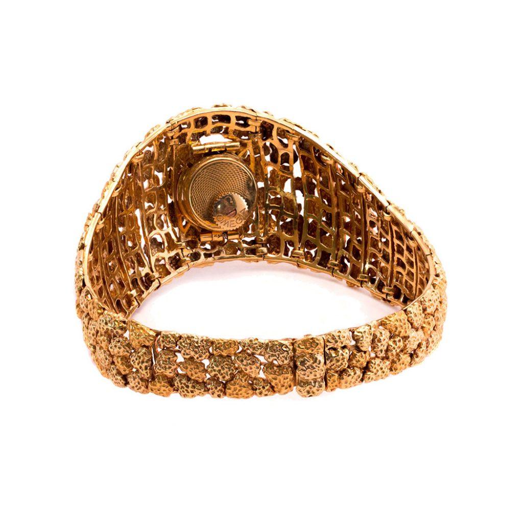 bracelet_montre_omega_pepites_71_3