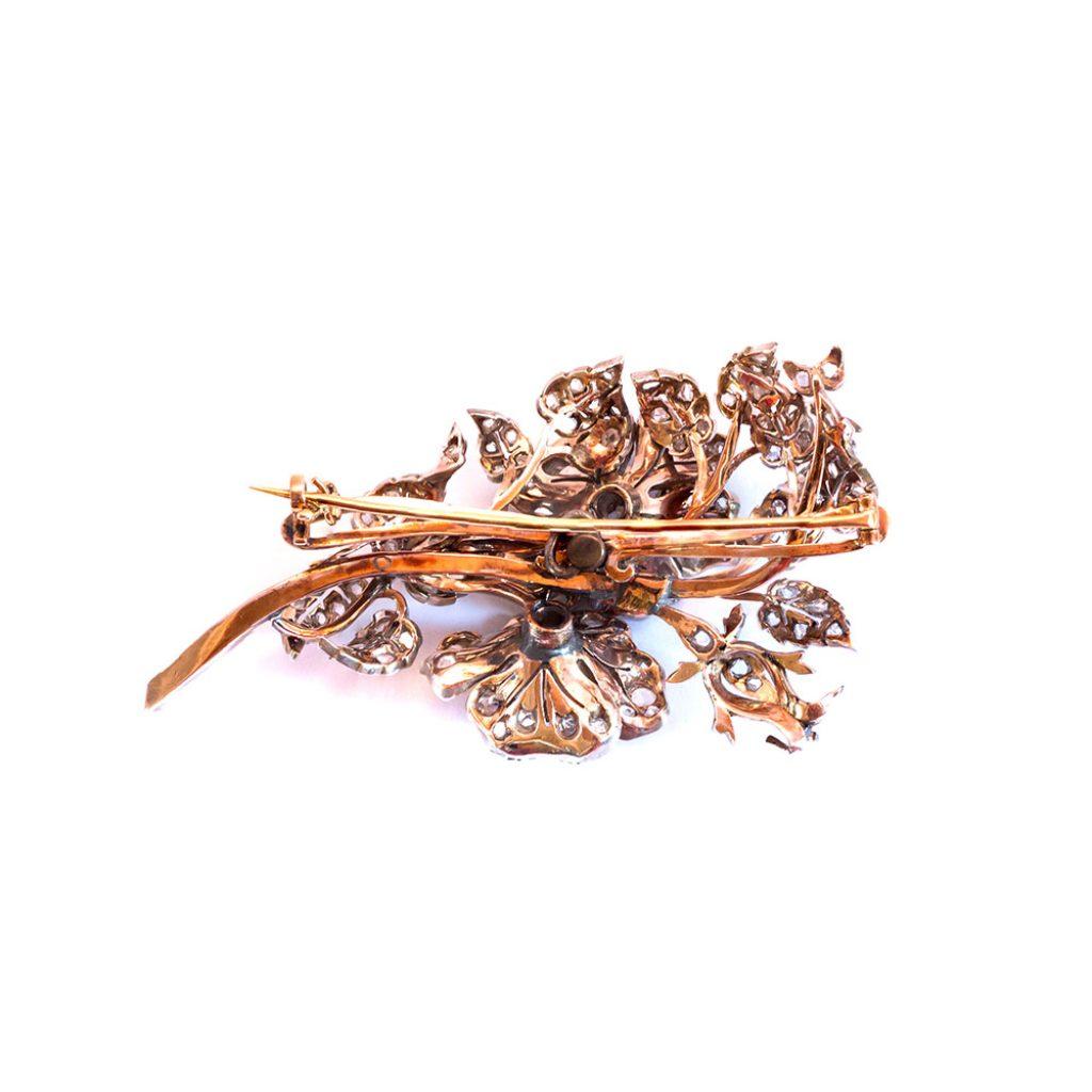 broche_bouquet_diamants_tailles_anciennes_172_2