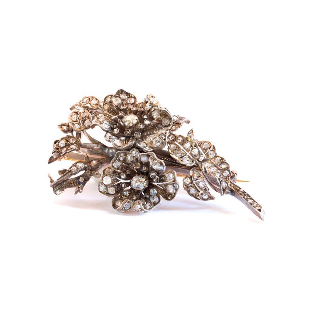 broche_bouquet_diamants_tailles_anciennes_172_3