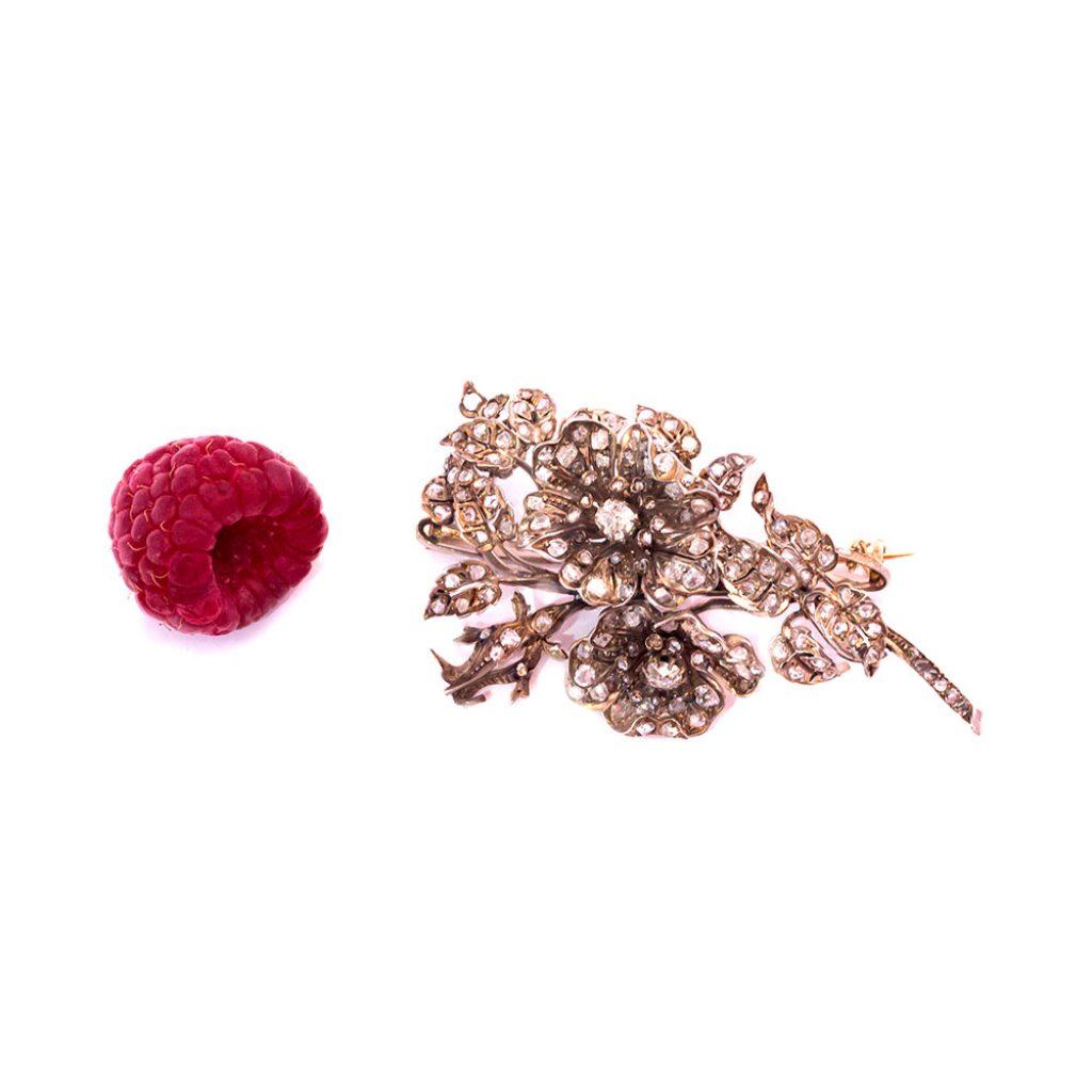 broche_bouquet_diamants_tailles_anciennes_172_4