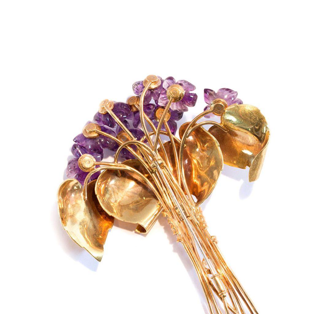 broche_bouquet_violettes_amethystes_2_2