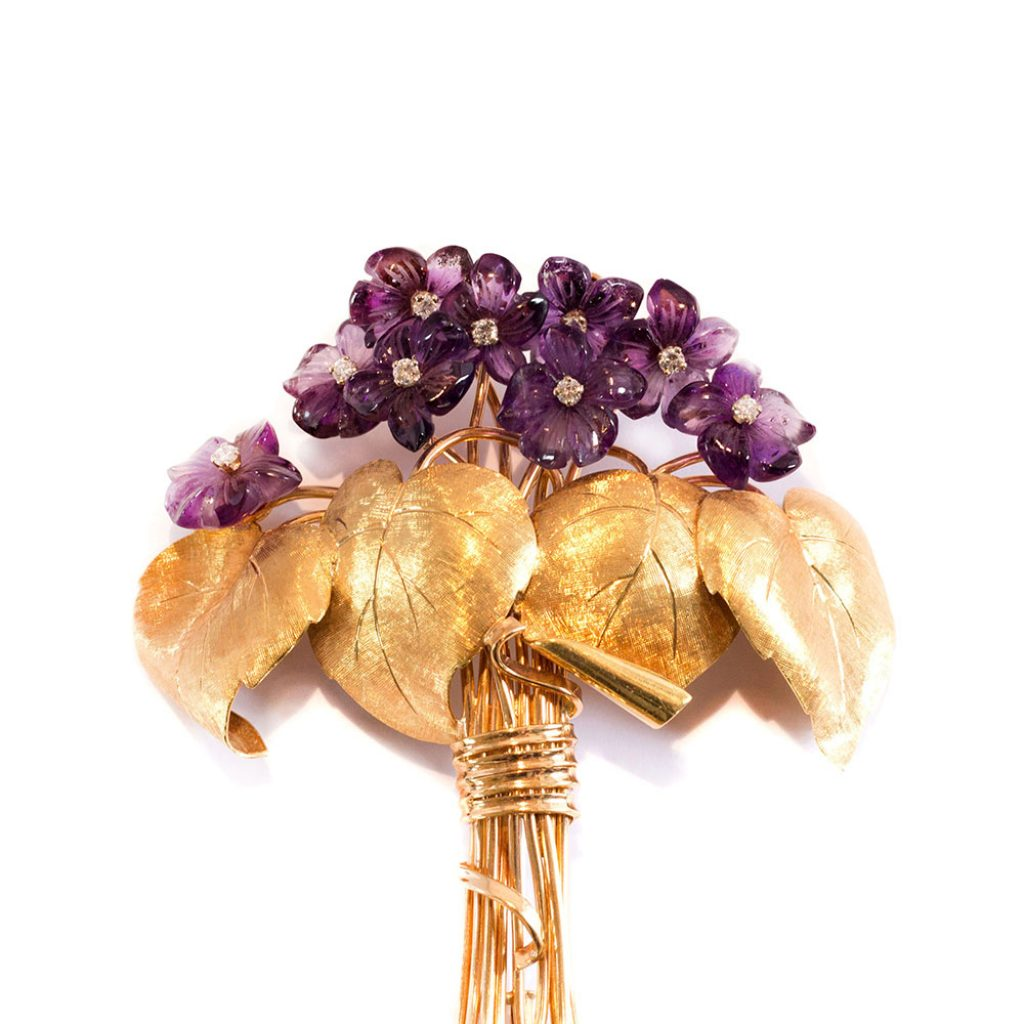 broche_bouquet_violettes_amethystes_2_3