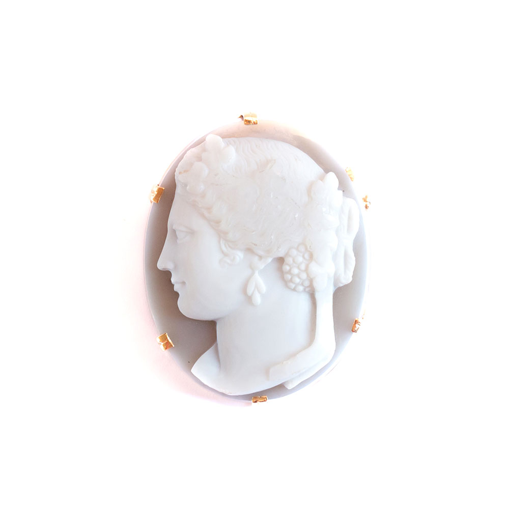 broche_circa_camee_calcedoine_agate_glyptique_166_1