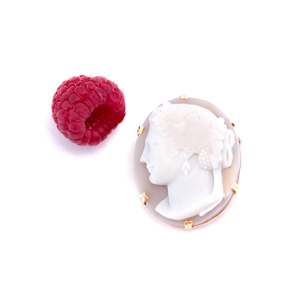 broche_circa_camee_calcedoine_agate_glyptique_166_3