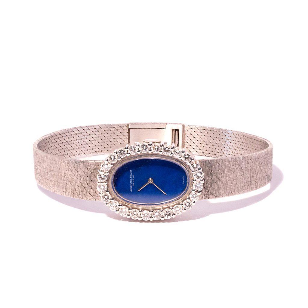 montre_audemars_piguet_saphir_lapis_lazuli_46_1
