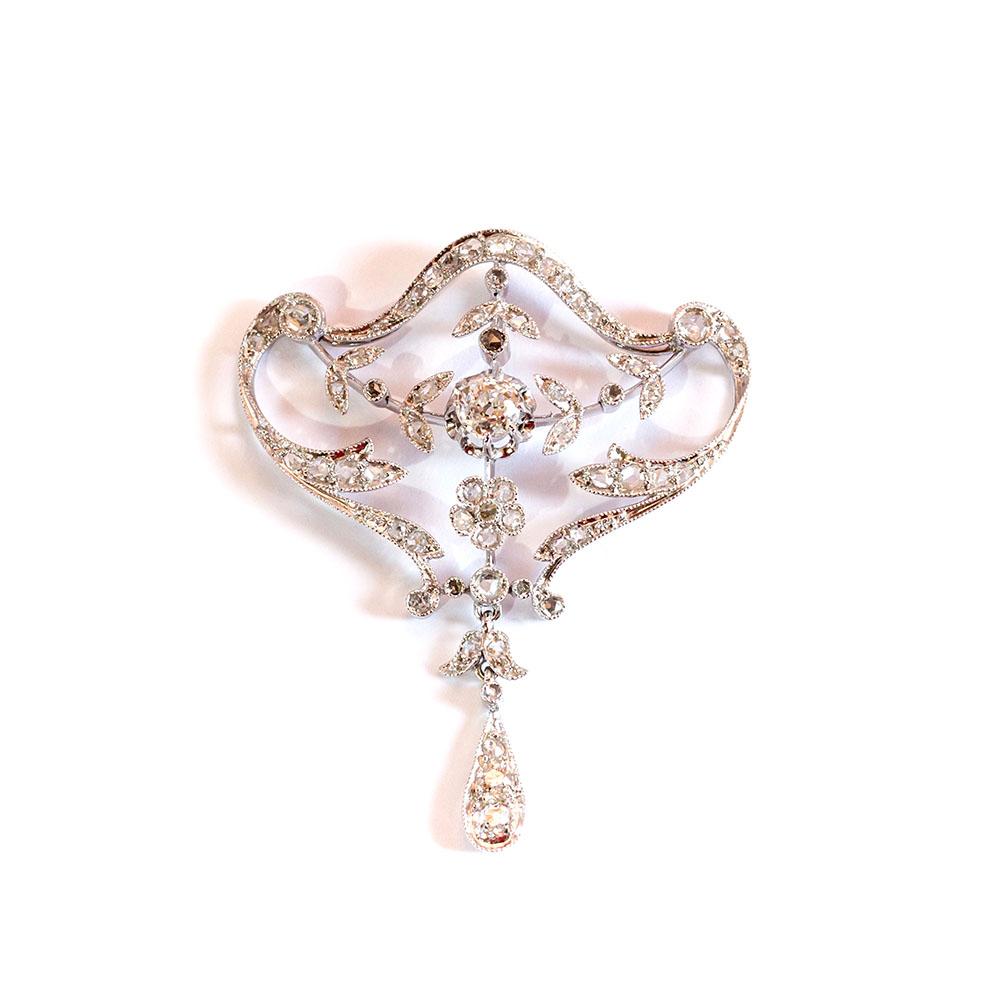 pendentif_circa_1900_diamants_platine_237_1