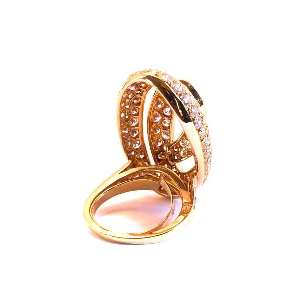 bague_fred_ovale_parure_diamants_106_2