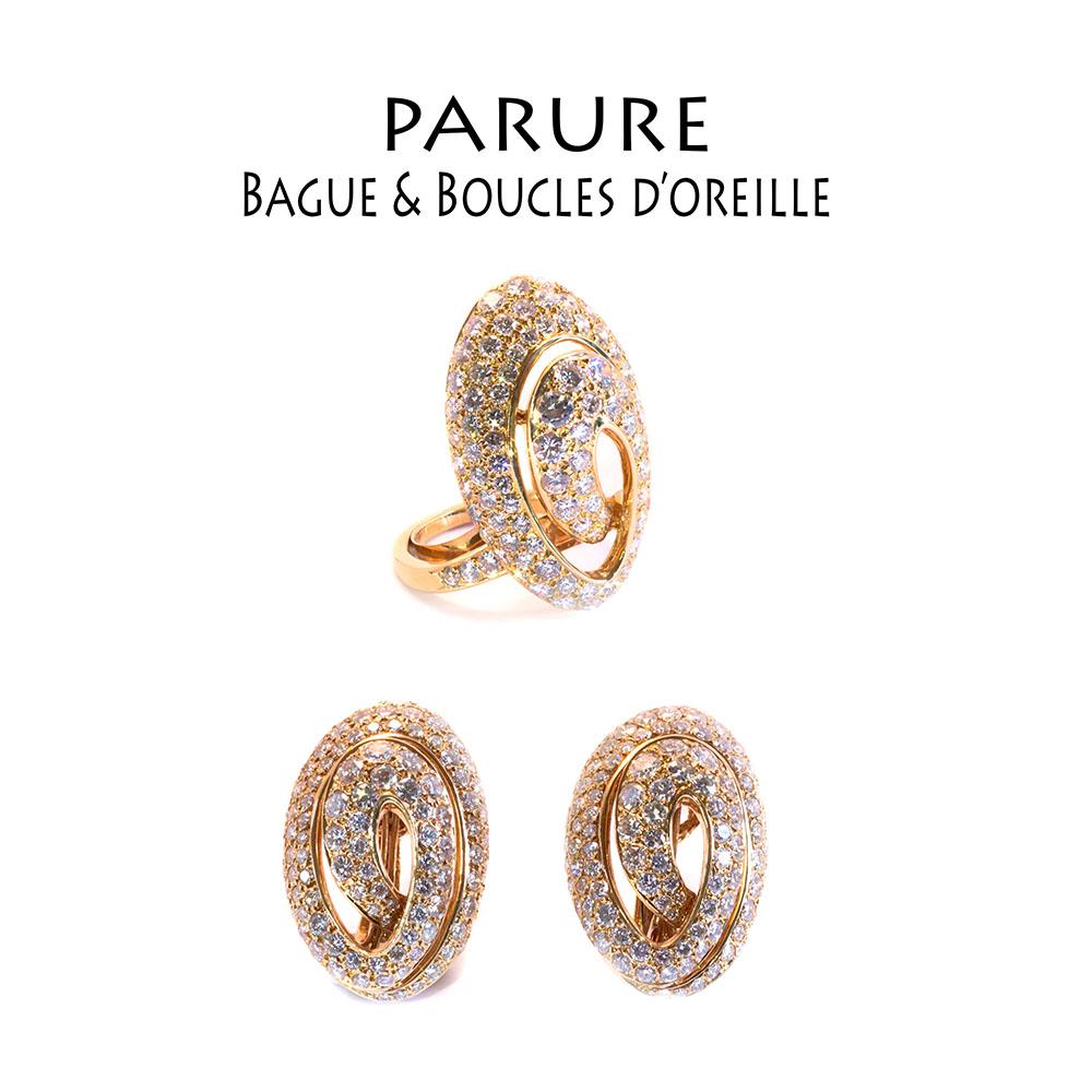 bague_fred_ovale_parure_diamants_106_5