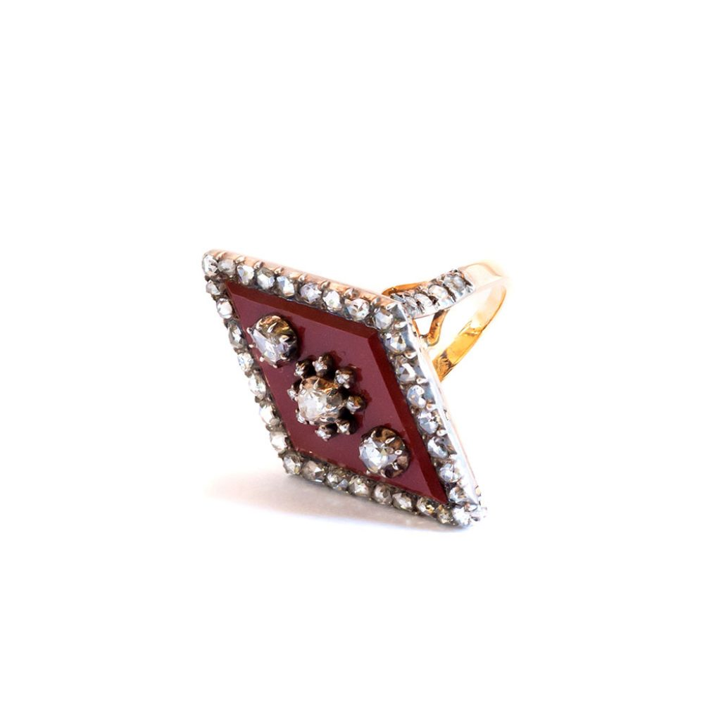 bague_jaspe_rouge_diamants_105_2