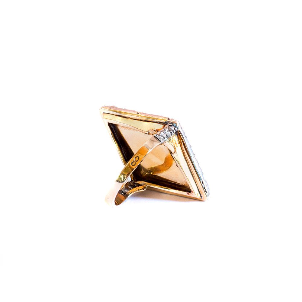 bague_jaspe_rouge_diamants_105_3
