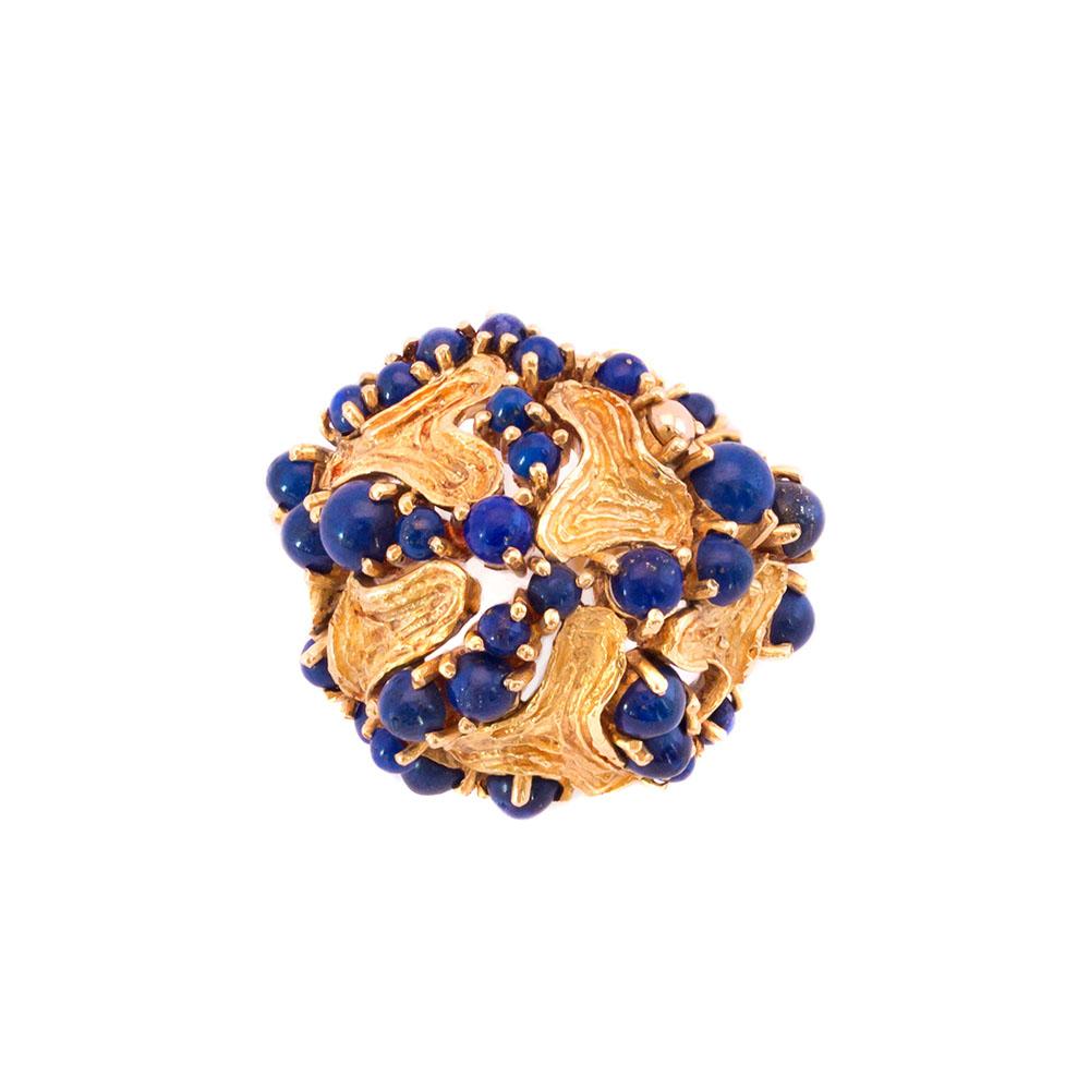bague_lapis_lazuli_68_1