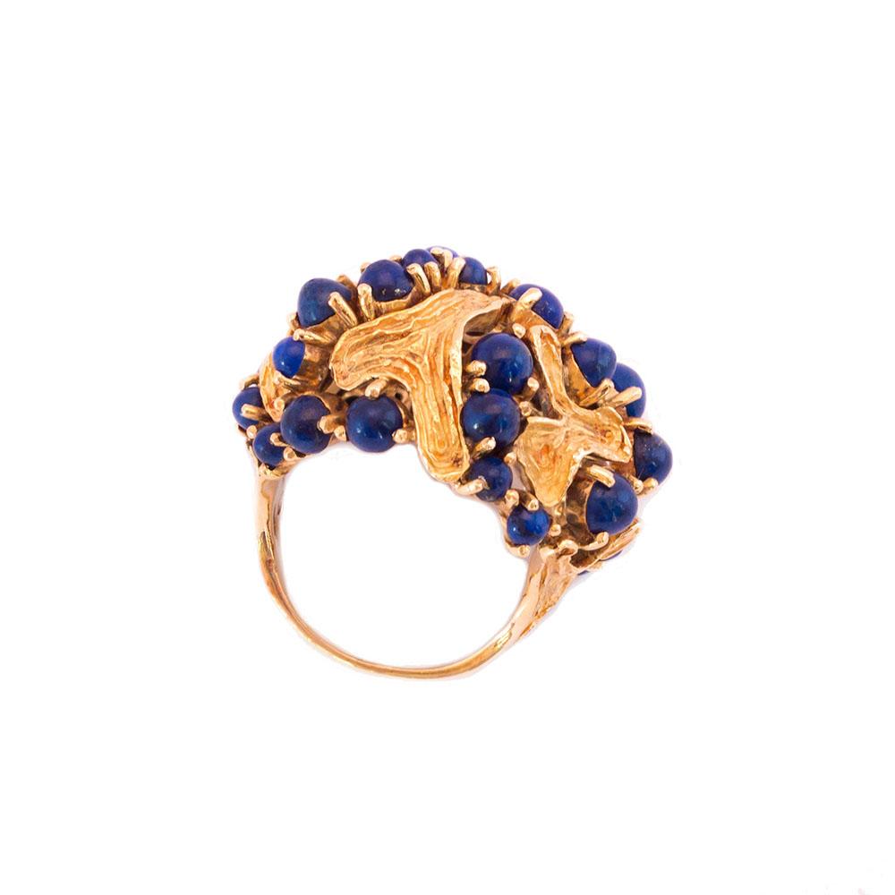 bague_lapis_lazuli_68_2