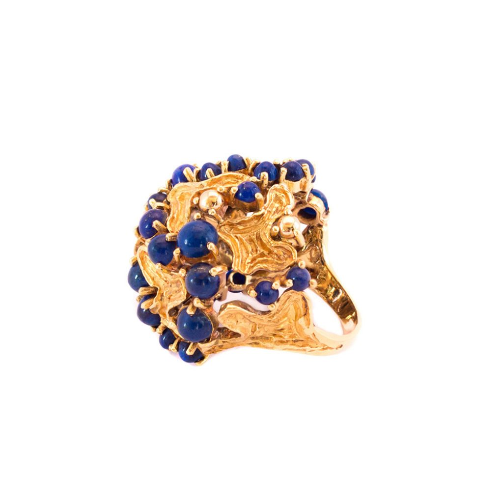 bague_lapis_lazuli_68_3