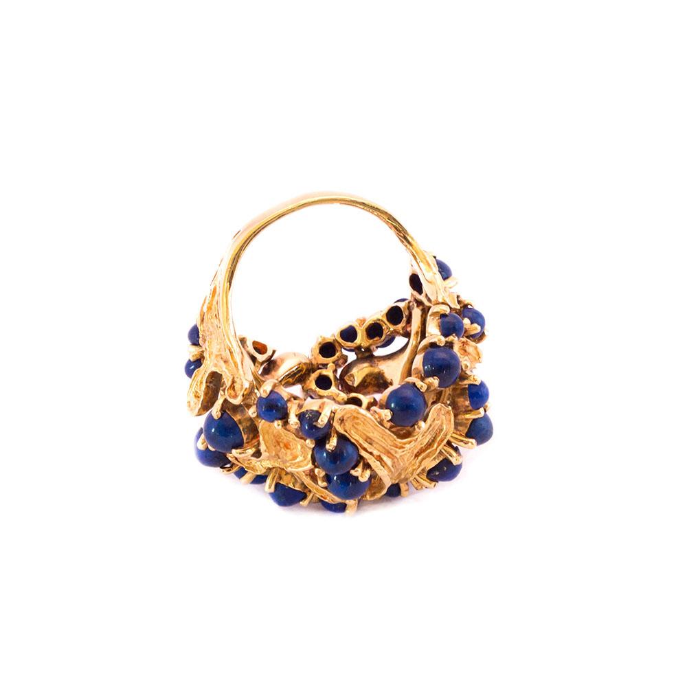 bague_lapis_lazuli_68_5