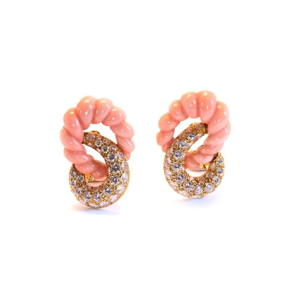 boucles_oreilles_fred_coraux_diamants_139_1