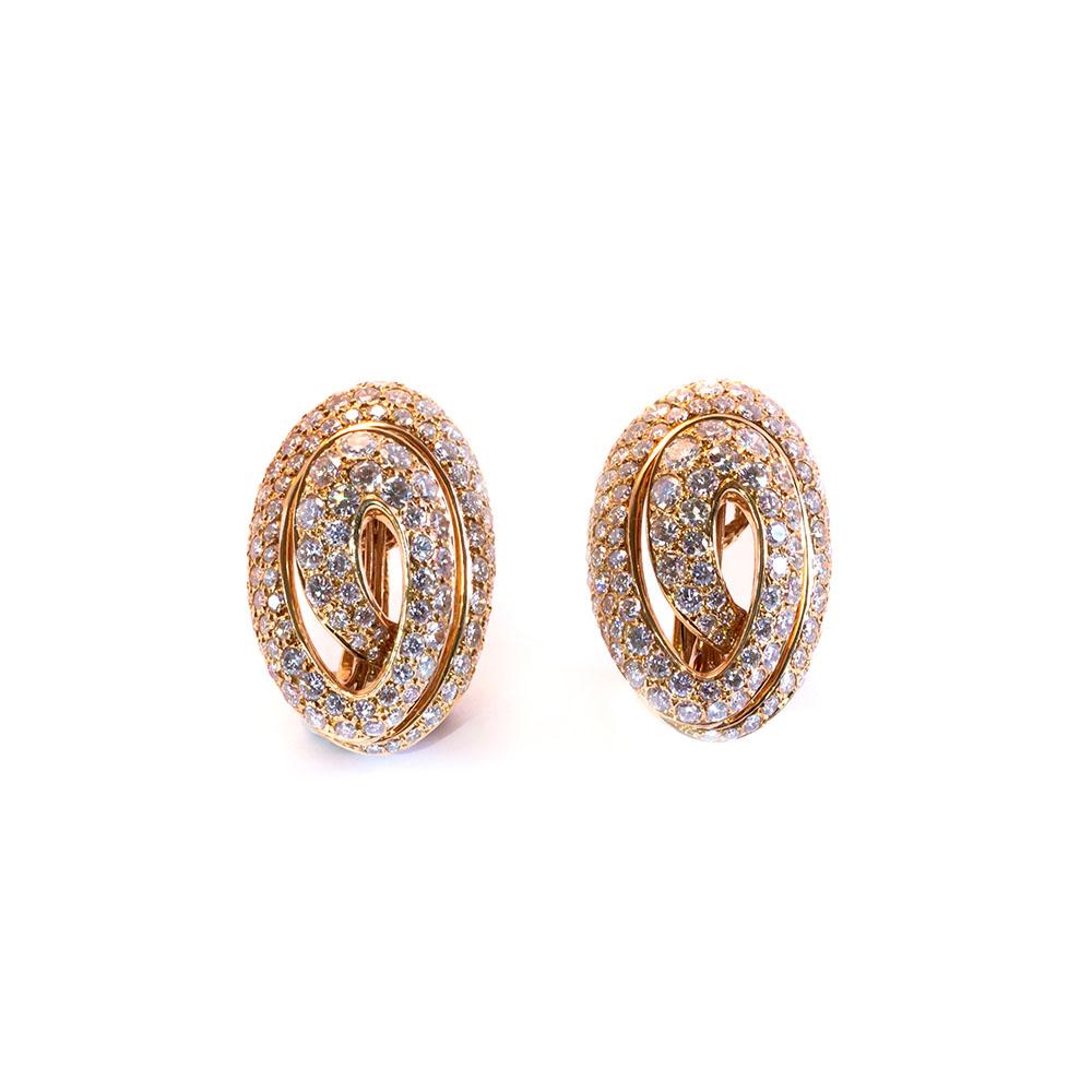 boucles_oreilles_fred_ovale_parure_diamants_137_1