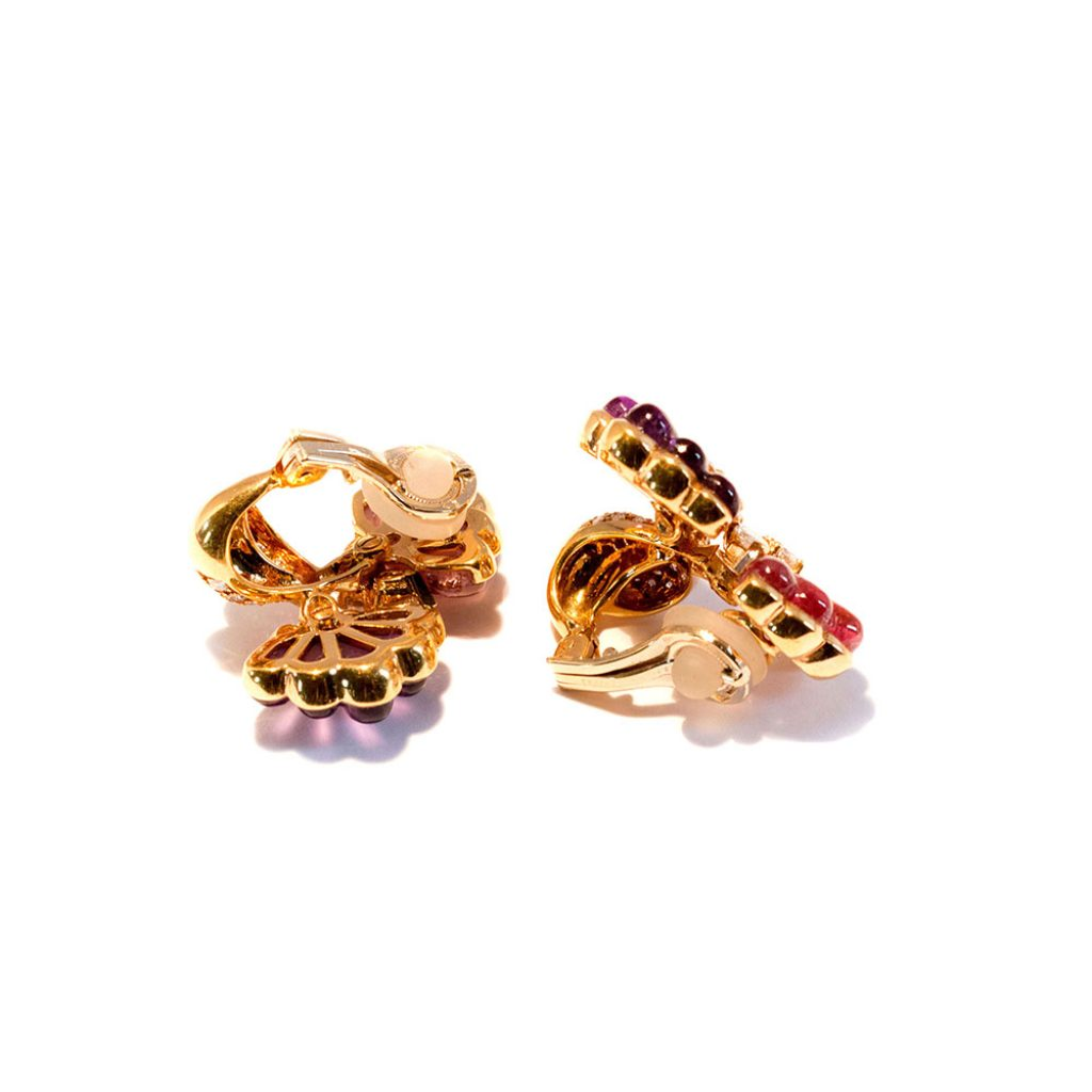 boucles_oreilles_fred_tourmalines_amethystes_69_1