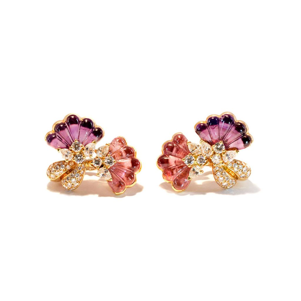 boucles_oreilles_fred_tourmalines_amethystes_69_2