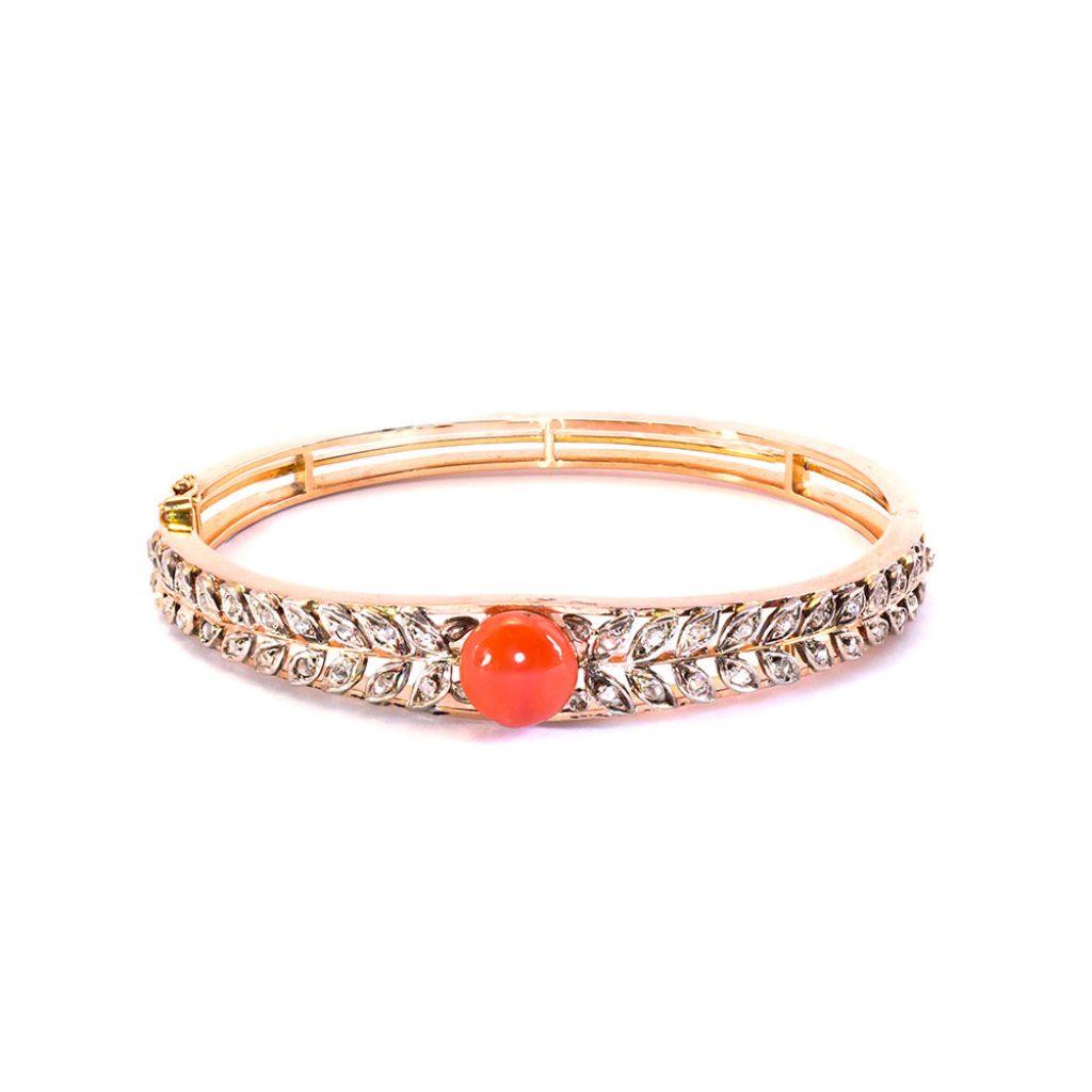 bracelet_19eme_corail_diamants_144_1