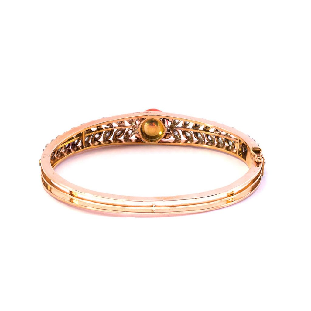 bracelet_19eme_corail_diamants_144_2