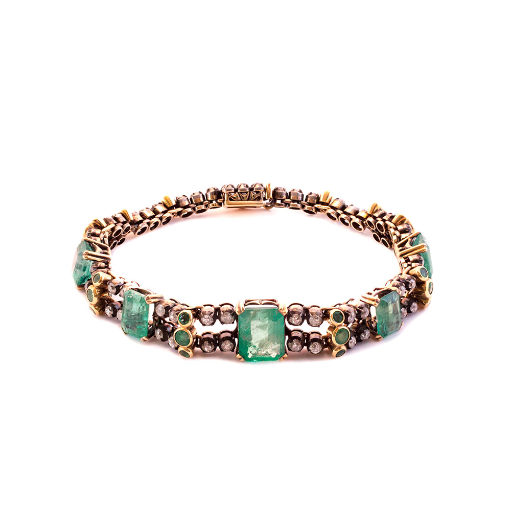 bracelet_emeraudes_diamants_18_1
