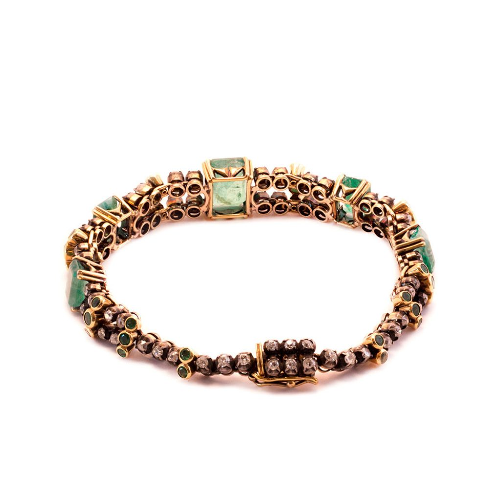bracelet_emeraudes_diamants_18_2