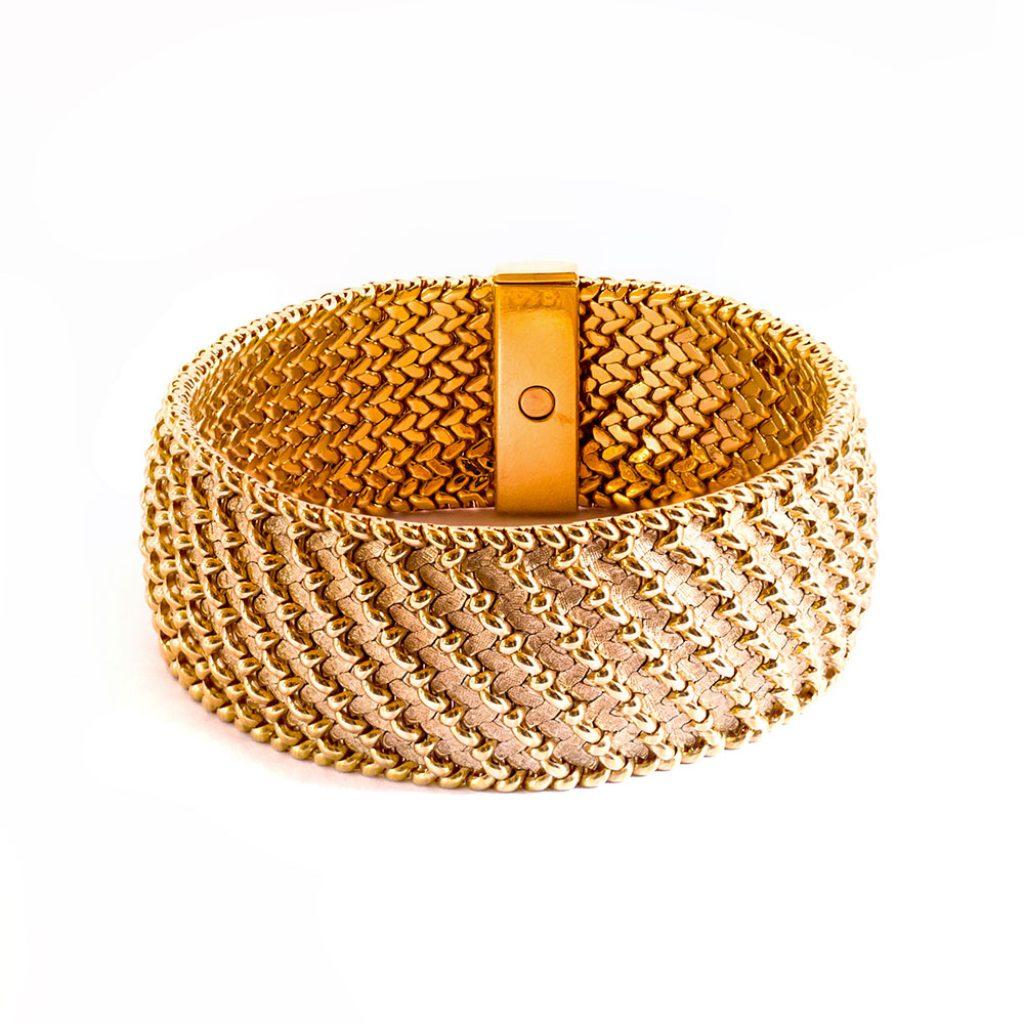 bracelet_manchette_gayfreres_154_1