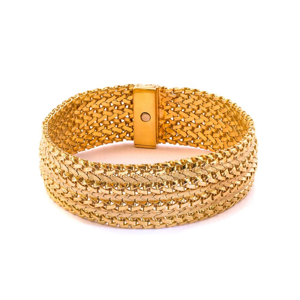bracelet_manchette_gayfreres_156_1