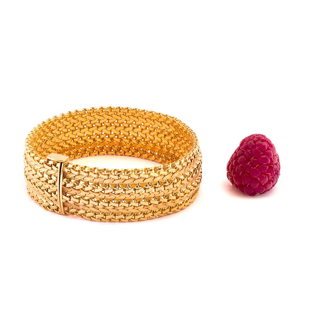 bracelet_manchette_gayfreres_156_2