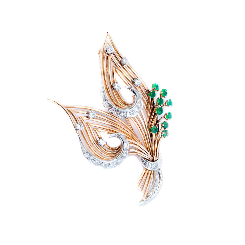 broche_florale_emeraudes_diamants_24_1