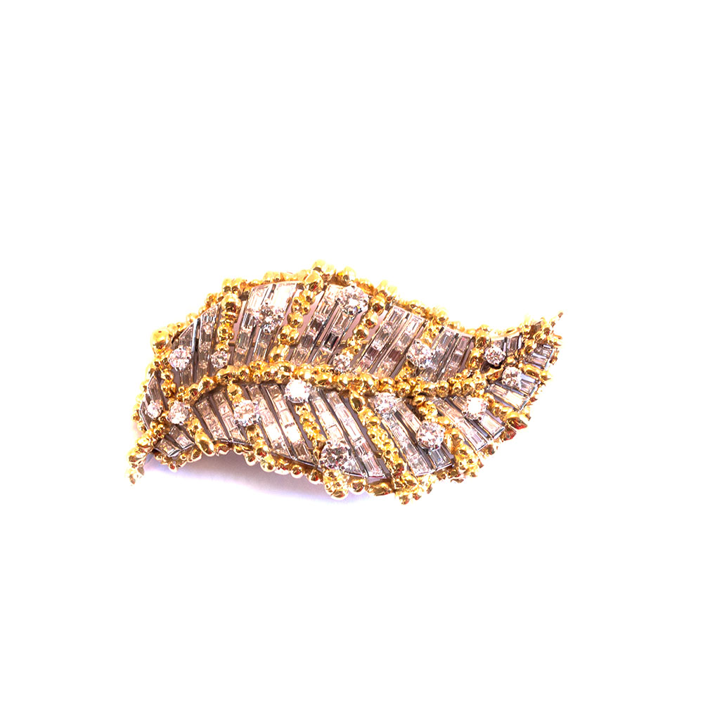broche_joaillerie_feuille_diamants_179_1