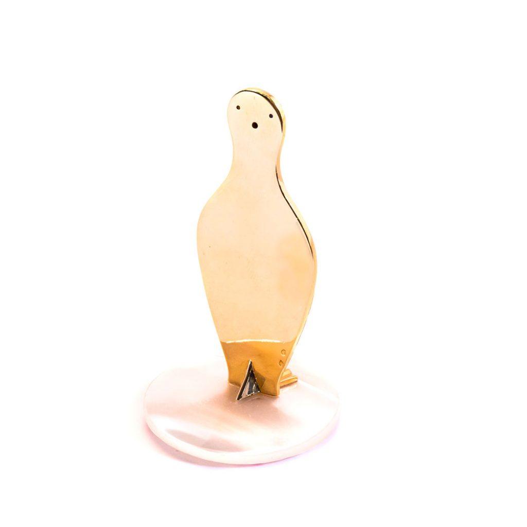 figurine_pingouin_siegl_87_2