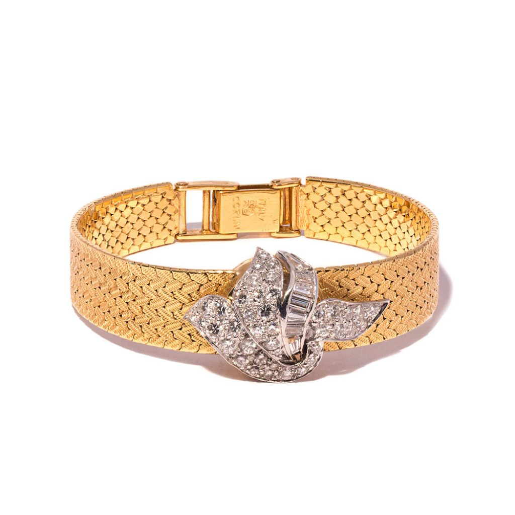 montre_bracelet_corum_diamants_19_1